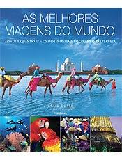 bookturismo3