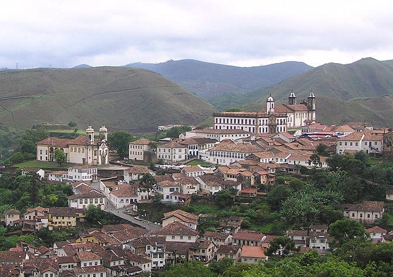 Foto de Morio (Wikipédia)