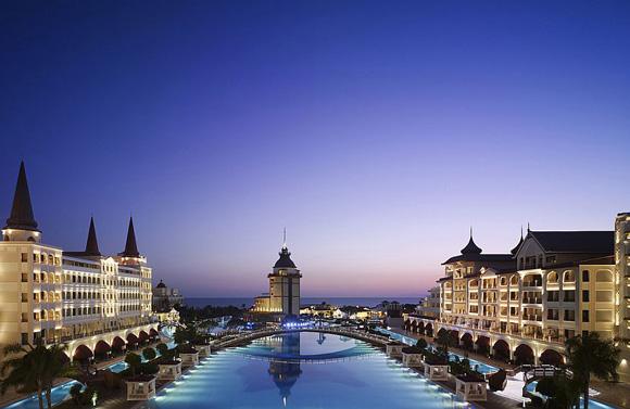 mardan-hotel