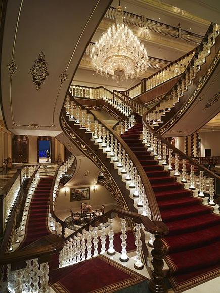 mardan-hotel1