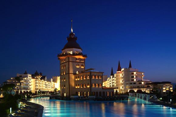 mardan-hotel2