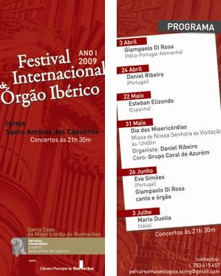 festival-internacional-orgao