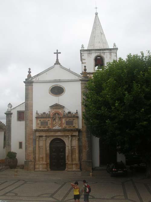 obidos-portugal-6