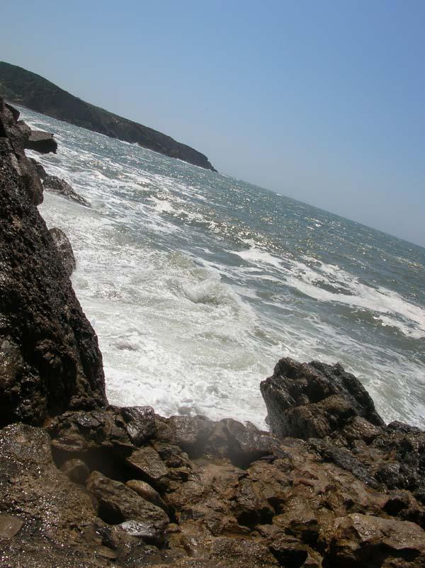 praia40