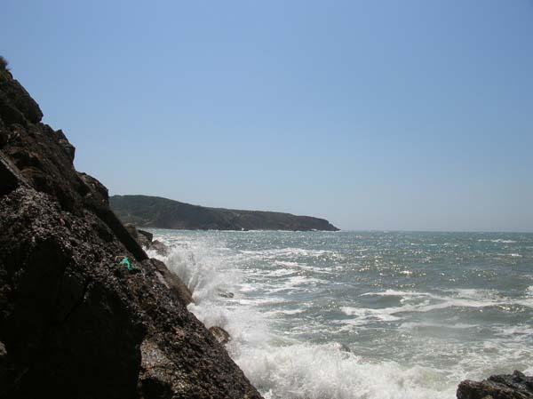 praia42