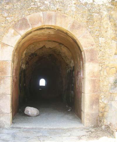 tunel-são-martinho