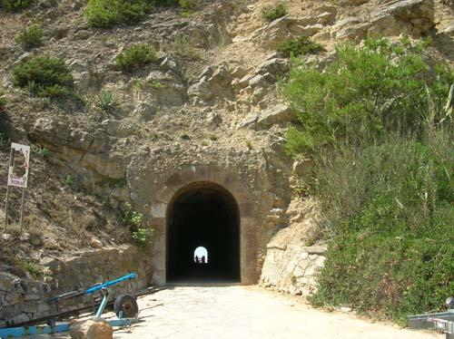 tunel-sao-martinho