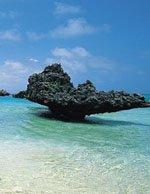 Fiji - Oceania
