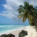 Barbados Caribe