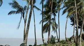 Turismo na Guiana Francesa