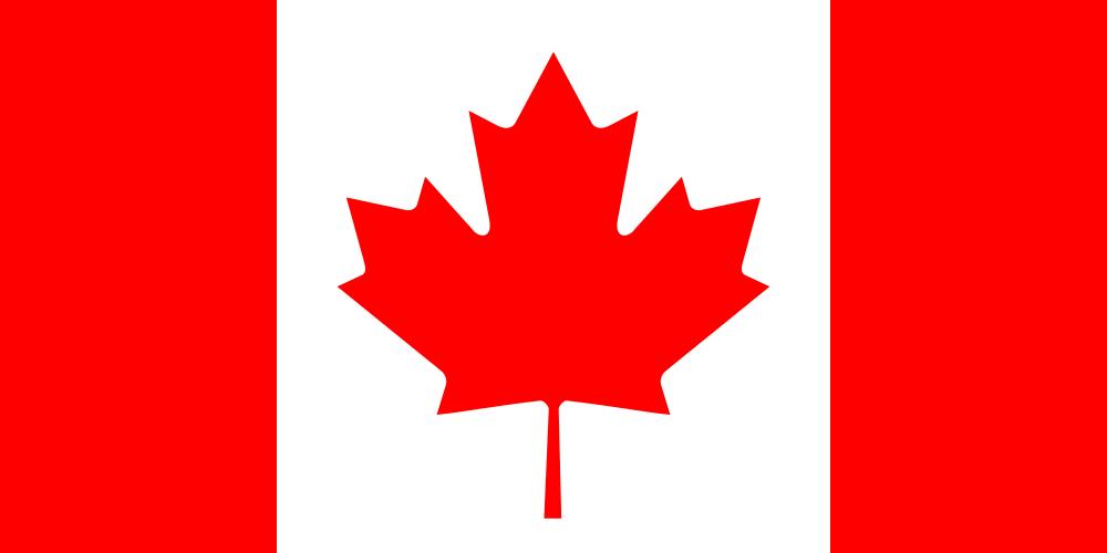principais-cidades-canada