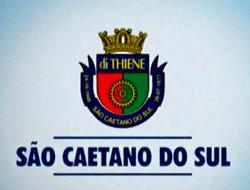 Brasão de São Caetano do Sul