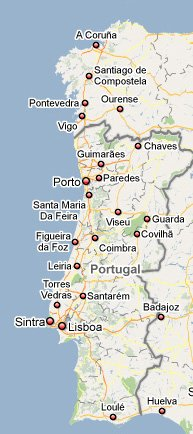 mapa-guias