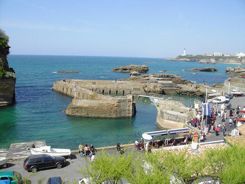 turismo em biarritz charme e muito luxo 183 bigviagem