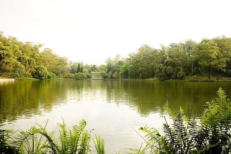 Parque Aclimação - Dominio Publico - Wikipédia