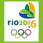 Brasil - Copa do Mundo e Jogos Olímpicos aumentam turismo