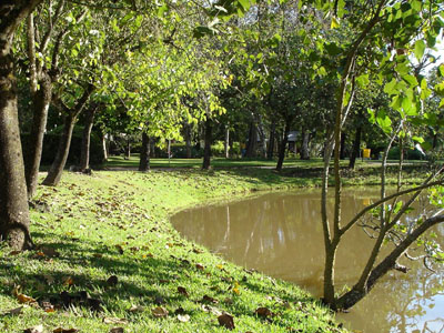 parque-das-aguas-sao-lourenco