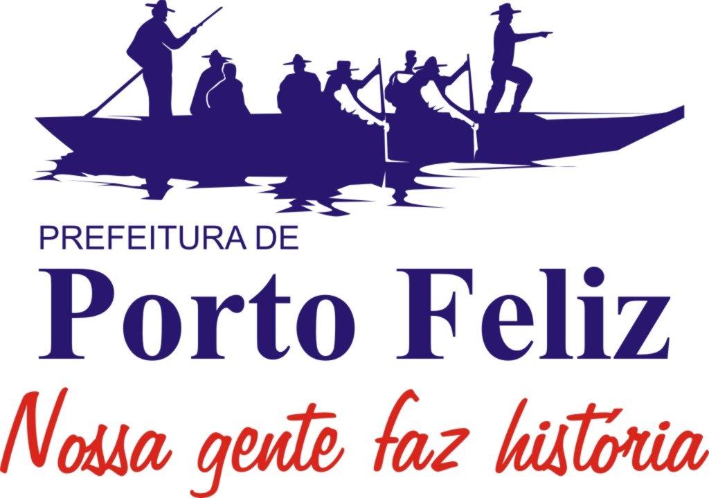 logo-porto-feliz