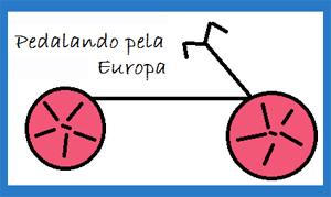 pedalando-pela-europa