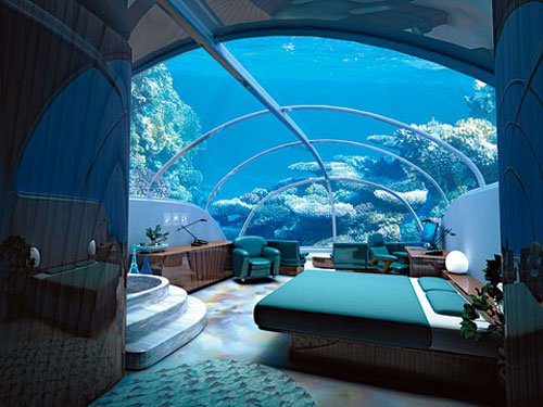 underwater-hotel-fiji