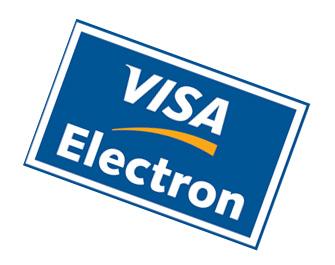 Formas de levar dinheiro numa viagem ao exterior bigviagem Habilitar visa debito para el exterior