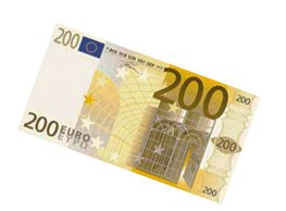formas-de-levar-dinheiro-para-o-exterior