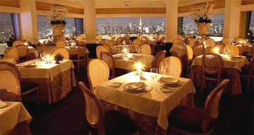 restaurante-terraco-italia