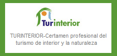 turinterior-2011