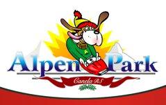 alpen-park-canela