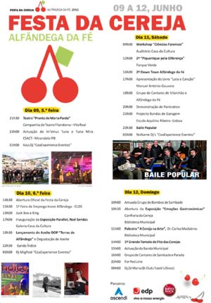 calendario-feira-da-cereja-2011