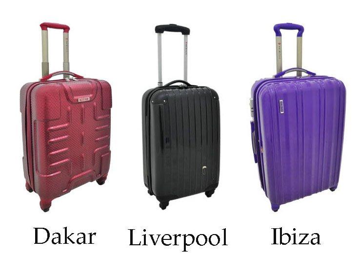 modelos-de-mala-de-viagem