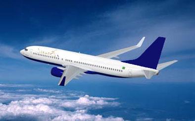 regras-de-comportamento-em-avioes-e-aeroportos
