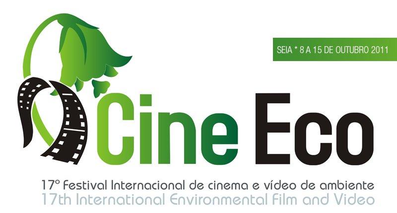cine-eco-2011