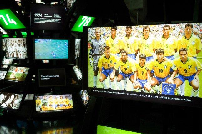 museu-do-futebol-sao-paulo