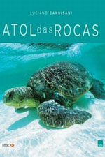 o-atol-das-rocas
