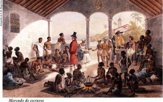 escravos-cidades-brasileiras