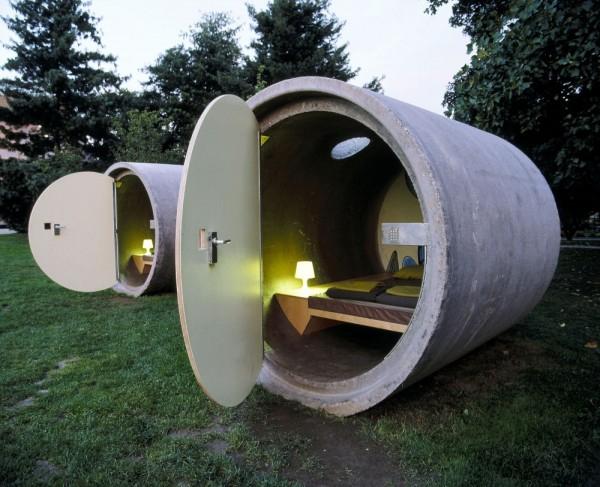 hoteis-no-tubo-de-concreto