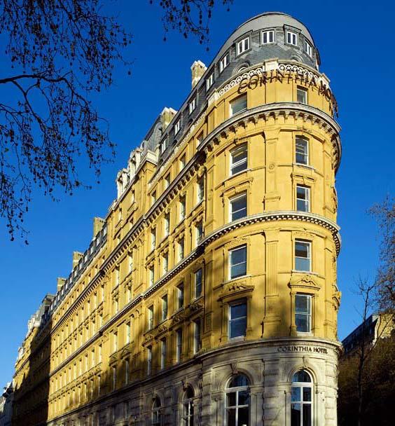 hotel-corinthia-in-london