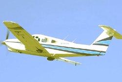 taxi-aereo-brasil
