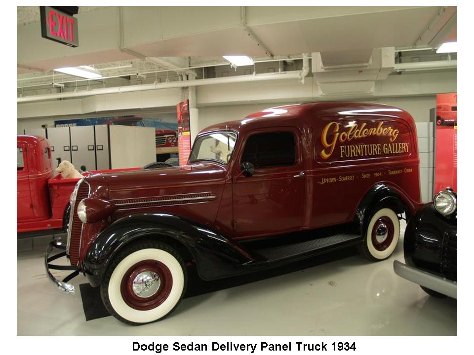 dodge-sedan-1934-crysler