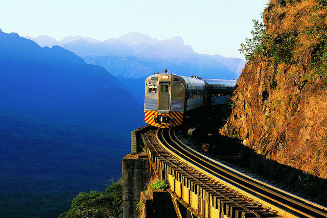 great-brazil-express-trem-de-luxo
