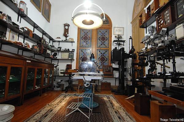 museu-de-historia-santa-casa