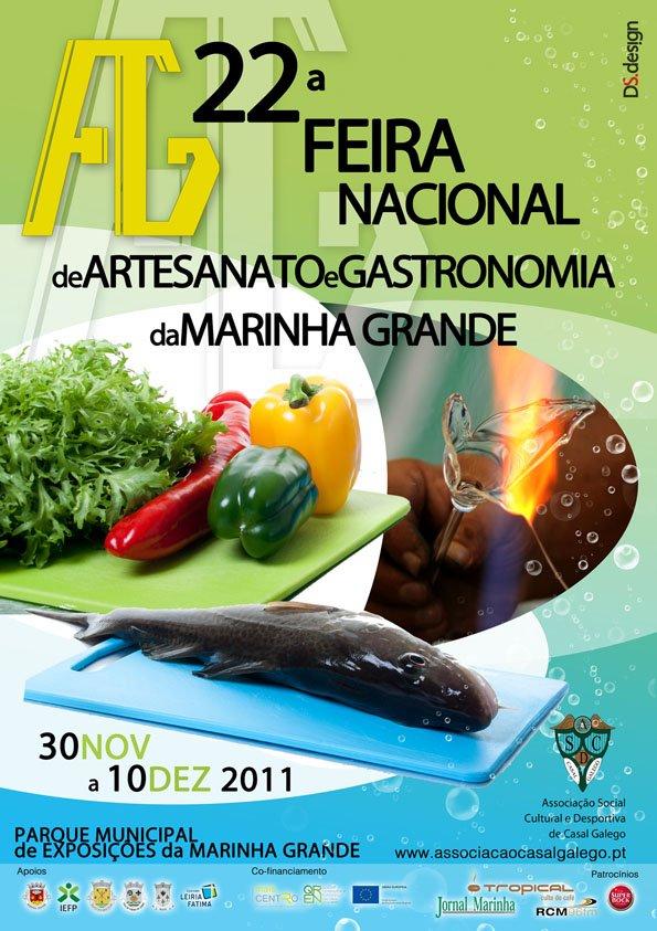 feira-gastronomia-marinha-grande