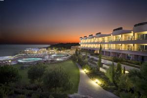 hotel-real-santa-eulalia