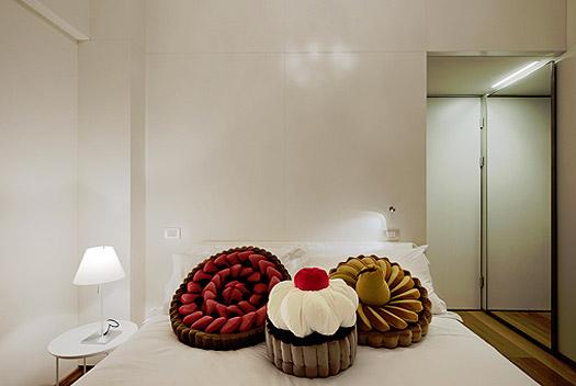 maison-moschino-hotel