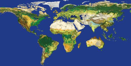 10-melhores-destinos-de-2012