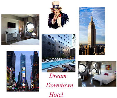 dream-downtown-hotel