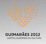 guimaraes-capital-da-cultura-2012