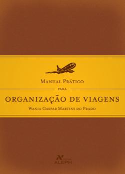 manual-pratico-organizacao-de-viagens
