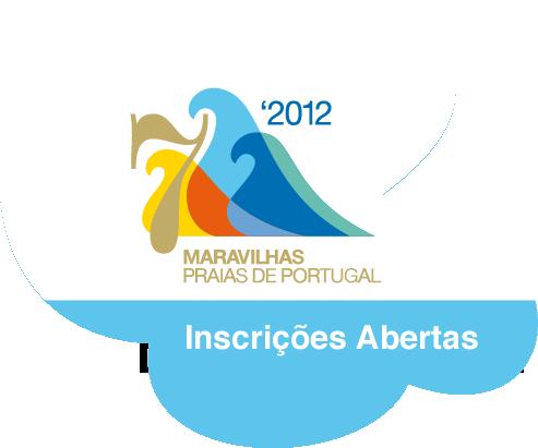 melhores-praias-portuguesas